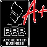 bbb-A+AngiesList